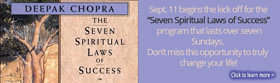 ua-slider-2016-08-SevenSpiritualLaws
