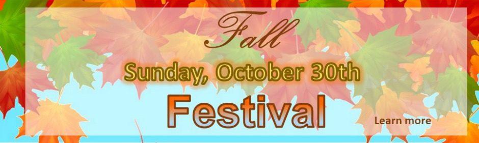 fall-fest-slider1
